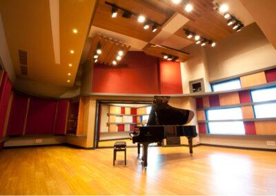 Berklee (studios)